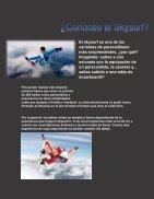 Revista de deportes - Page 4
