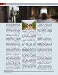 Campus - Page 4