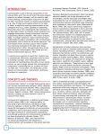 COMMUNICATION - Page 4