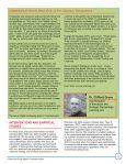 COMMUNICATION - Page 5