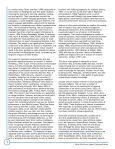 COMMUNICATION - Page 6