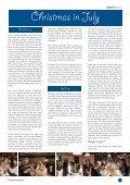 German-Australian - Page 5