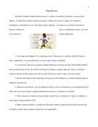 deportes - Page 7