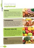 NUTRITION - Page 4