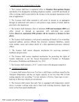 subsection - Page 4