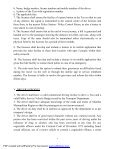 subsection - Page 7