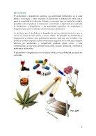 Alcoholismo y Drogadiccion Revista - Page 3