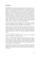 Alcoholismo y Drogadiccion Revista - Page 4