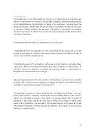 Alcoholismo y Drogadiccion Revista - Page 5