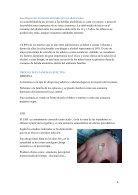 Alcoholismo y Drogadiccion Revista - Page 6