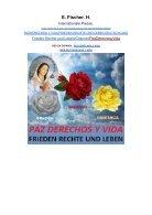 CONGRESO JOSEPH RATZINGER EN MADRID-SANTA TERESA DE AVILA Y BENEDICTO XVI. - Page 3