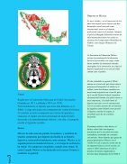 El deporte en Méxic1 - Page 3