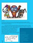 El deporte en Méxic1 - Page 4