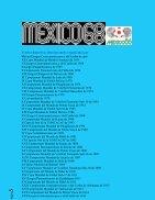 El deporte en Méxic1 - Page 5