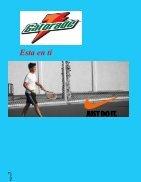 El deporte en Méxic1 - Page 7