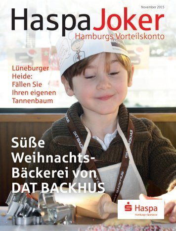 HaspaJoker 03/2015