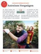 HaspaJoker 03/2015 - Seite 2