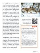 HaspaJoker 03/2015 - Seite 3