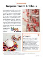 HaspaJoker 03/2015 - Seite 5