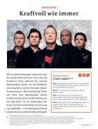 HaspaJoker 03/2015 - Seite 7