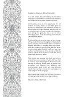 My Arabic Activity Book 3 - Darul Atfaal - Page 3