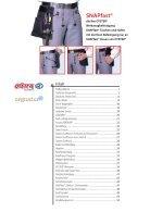OYSTER Workwear - Seite 2