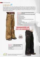 OYSTER Workwear - Seite 4