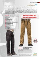 OYSTER Workwear - Seite 5