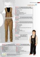 OYSTER Workwear - Seite 7