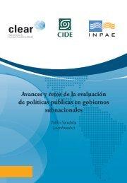 Avances-y-retos-de-la-evaluacion-de-politi-cas-publicas-en-gobiernos-subnacionales