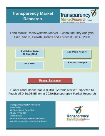 Jsb market research mobile wallet