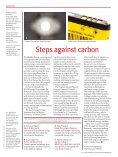 Reduce the carbon - Page 3