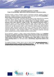 PR članak IPA Adrihealthmob_25-10-2015_tpt MALI