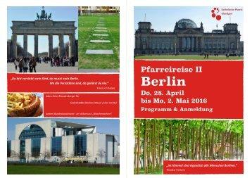 pfarreireise_berlin