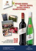 Touristenführer & Veranstaltungskalender Winter 2014/2015 - Page 2