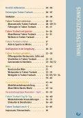 Touristenführer & Veranstaltungskalender Winter 2014/2015 - Page 3