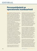 MILITAIRE SPECTATOR - Page 4