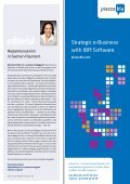 Gründerboom in Deutschland - Page 2