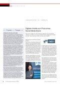 Gründerboom in Deutschland - Page 5