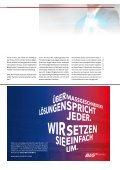 Gründerboom in Deutschland - Page 6