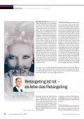 Gründerboom in Deutschland - Page 7
