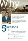 UW-Richland - Page 4