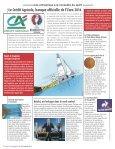 sport entreprises - Page 6