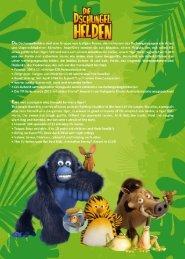 014_Jungle Bunch_EL261015