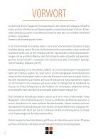 NEWSLETTER_01 - Page 2