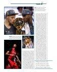 ESPECIAL - Page 7
