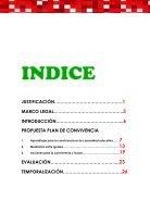 Mediac Escolar Rojo - Page 2