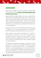 Mediac Escolar Rojo - Page 4