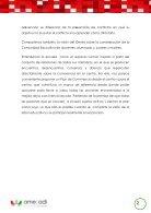 Mediac Escolar Rojo - Page 5