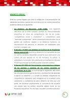 Mediac Escolar Rojo - Page 7